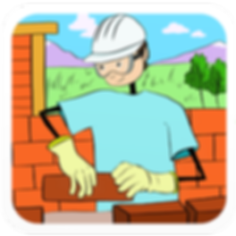 Habitat for Humanity - bricks.png