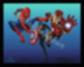 spidey capt a iron man watermark.jpg