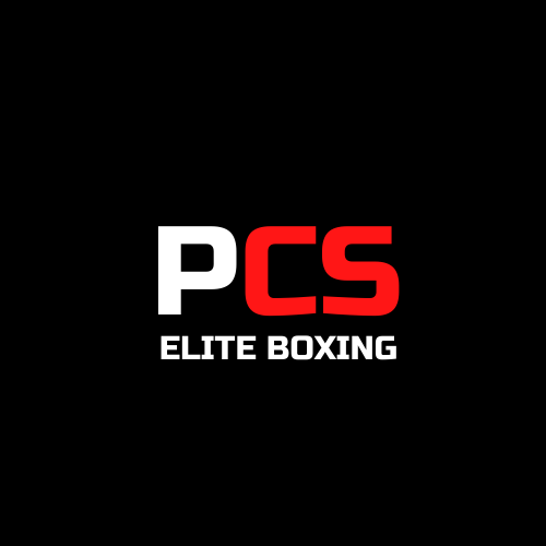 PCS | Performance Combat Sports