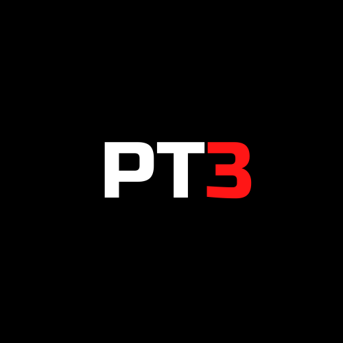 PT3 | Performance Training