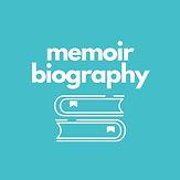 memoir and biography