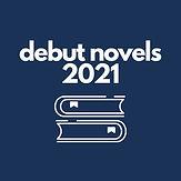 2021 debut novels