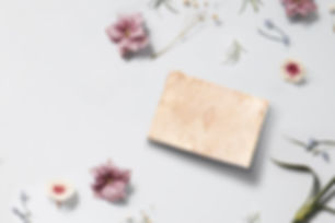 Natural%20Soap%20and%20Flowers_edited.jp