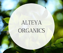 Alteya Organics.jpg