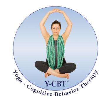 Y-CBT