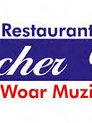 Shirtsponsor Bolscher