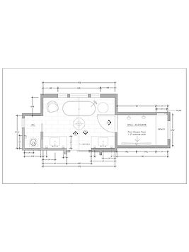 MasterBath_DRAWINGS-1.jpg