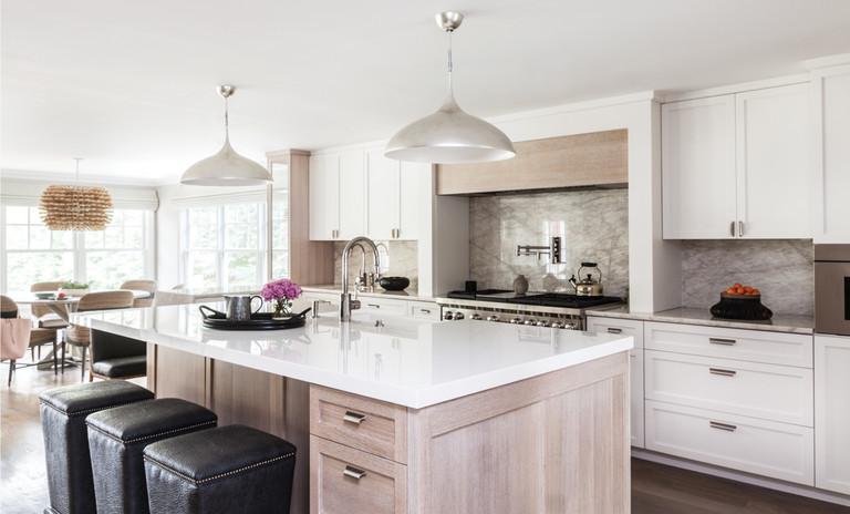 Royce-Kitchen1.jpg
