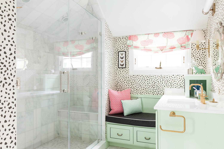 BathA1.jpg