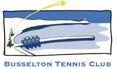 Busselton Tennis Club