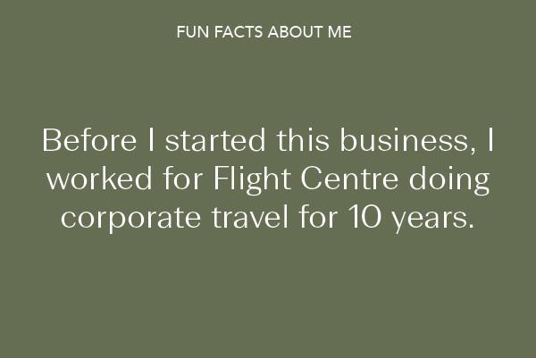 fun facts-05.jpg