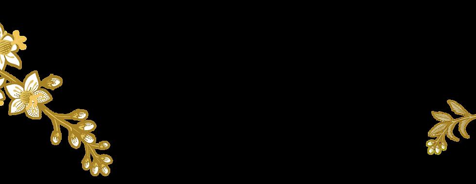 hf-01.png