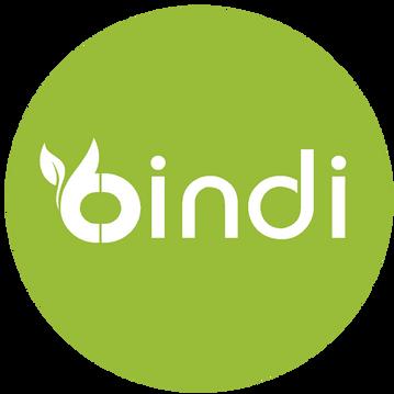 Bindi Nutrition