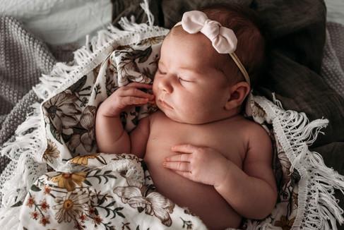 Baby Sophie web res-26.jpg