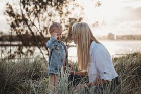 o_0012_Family Photographer Gold Coast 53