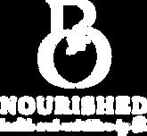 NBB white logo.png