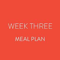 WEEK THREE.png