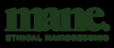 Mane Logo - FULL COLOUR-01.png