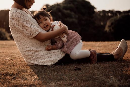 m_0003_Maternity Photographer Gold Coast