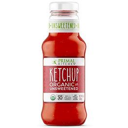 primal-kitchen-ketchup.jpg