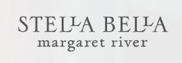 Stella Bella Wines