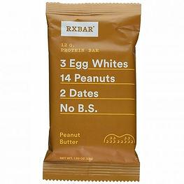 rx-bar-peanut-butter_1.jpg