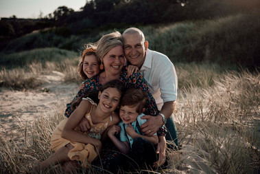 Rankin Family Gold Coast photographer_00