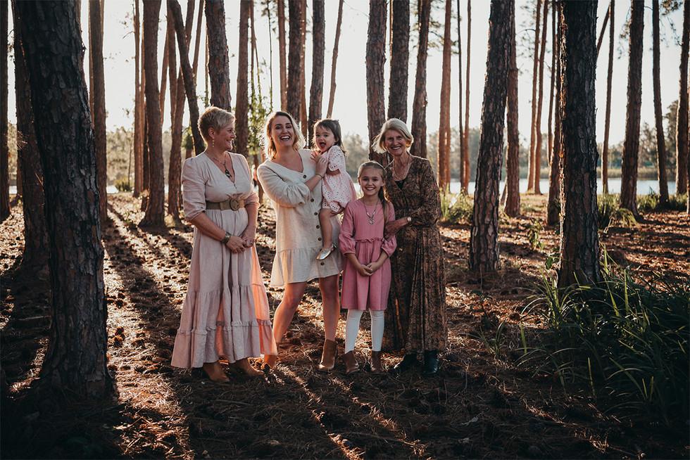 wear_0005_Ellsmore Family for social-1.j