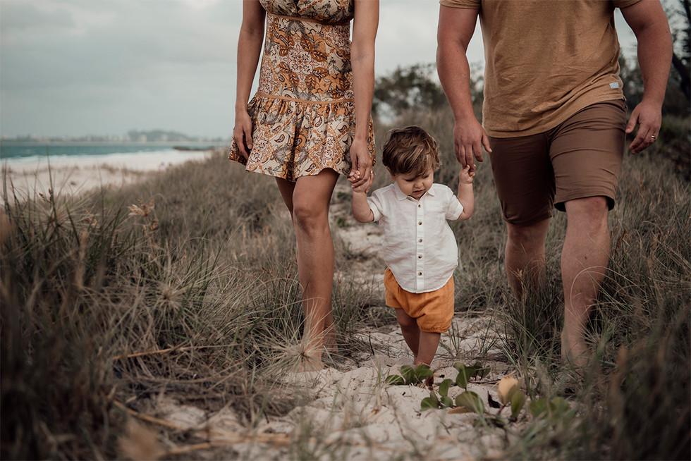wear_0007_Biles Family for social-5.jpg