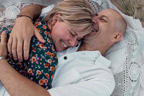 Rankin Family Gold Coast photographer_00