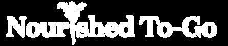 NTG logo white-01.png