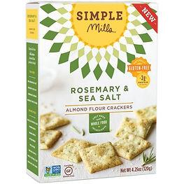 simple-mills-rosemary-crackers.jpg