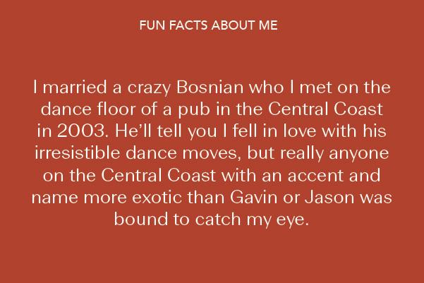 fun facts-04.jpg