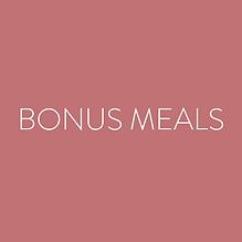 bonus meals.png
