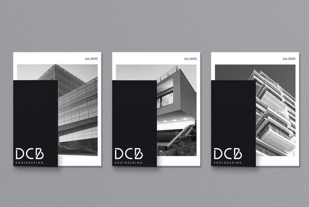 DCB Engineering