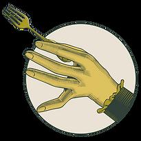hands-02.png