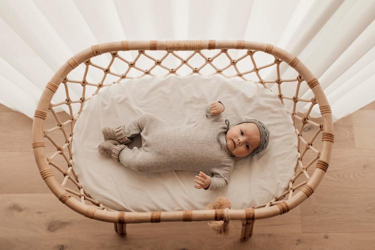 web res_0020_Newborn Photographer Gold C