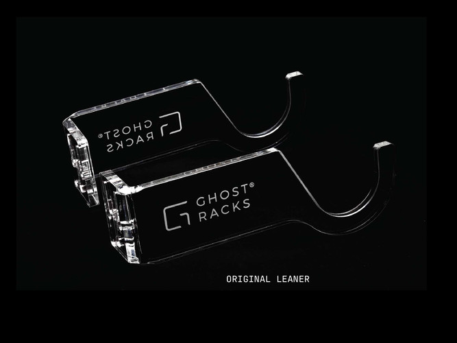 GHOST Products-05.jpg