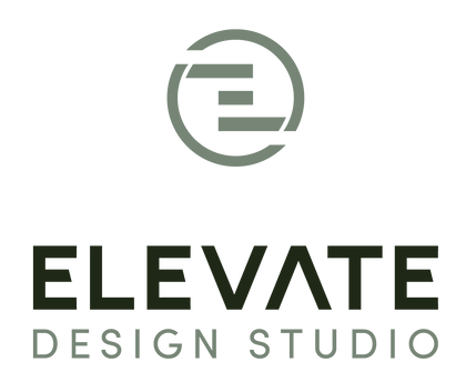 Elevate logo-01.png