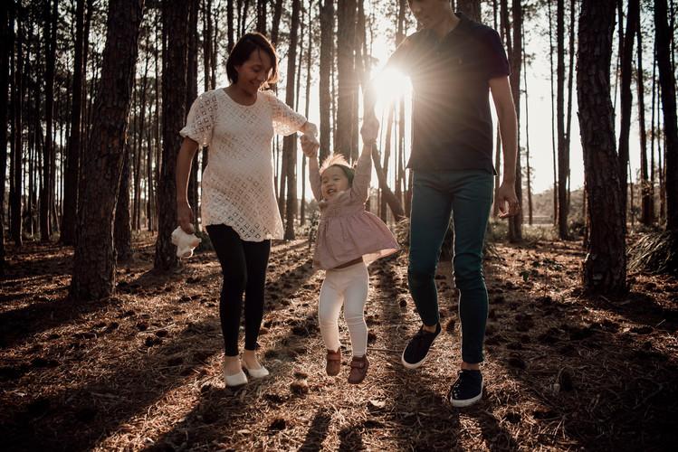 Chan Family for social-6.jpg