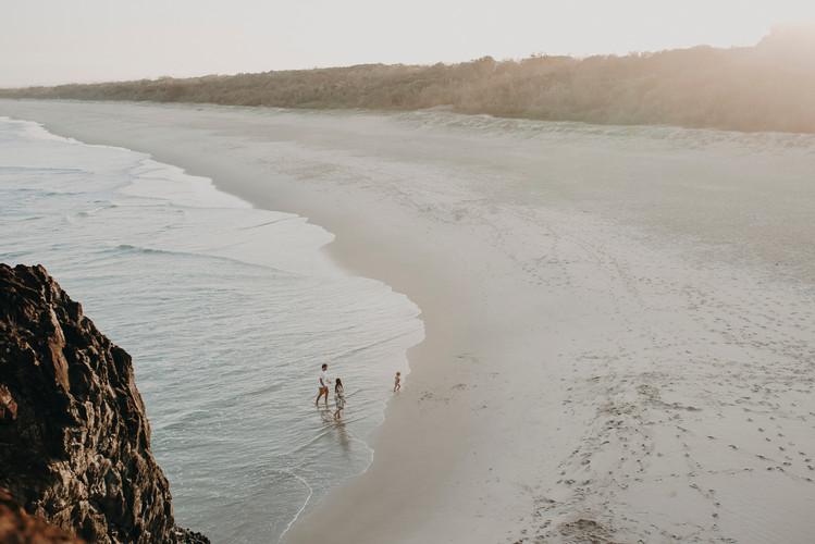 Nikki Mala landscape for IG-12.jpg