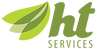 HT_Services-Logo.png