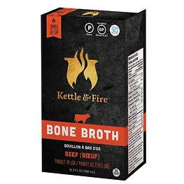 beef-bone-broth-min.jpg