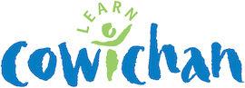 learn_crsm.jpg