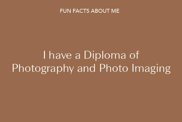 fun facts-06.jpg