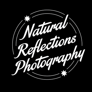 Natural Reflections Photography