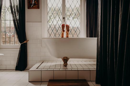 RL_0013_Magnolia Manor for IG-2.jpg