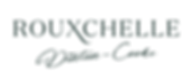 Rouxchelle DC Logo Presentation V2-02.pn