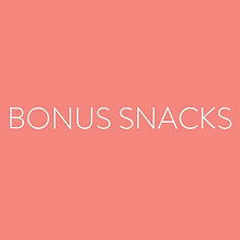 bonus snacks.png