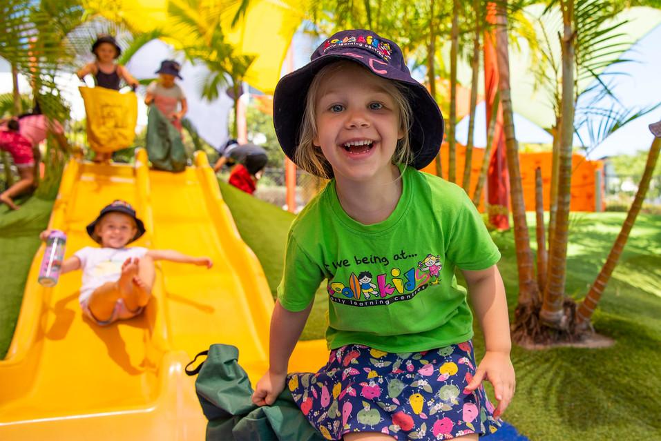 b_0022_Kool Kids Faves-5.jpg